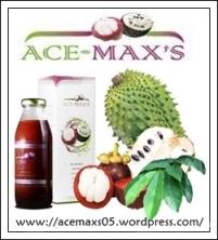 Obat tradisional asam urat tinggi